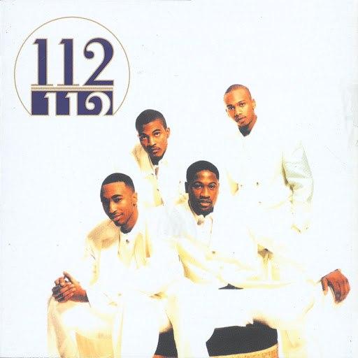 112 альбом 112