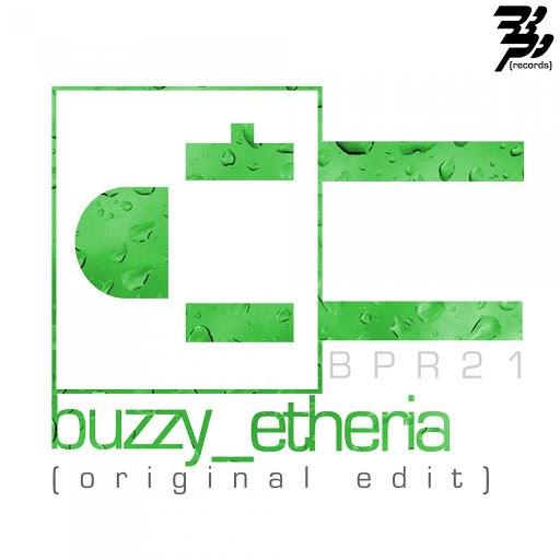 Buzzy альбом Etheria