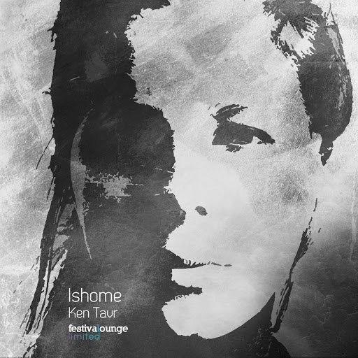 Ishome альбом Ken Tavr, Pt. 1