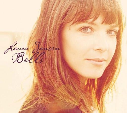 Laura Jansen альбом Bells