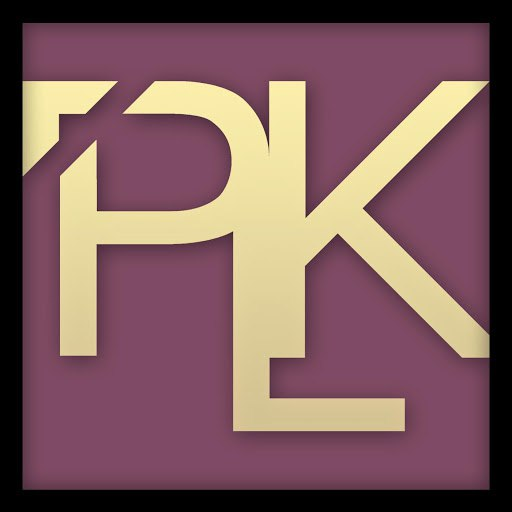 PlentaKill альбом The Lux