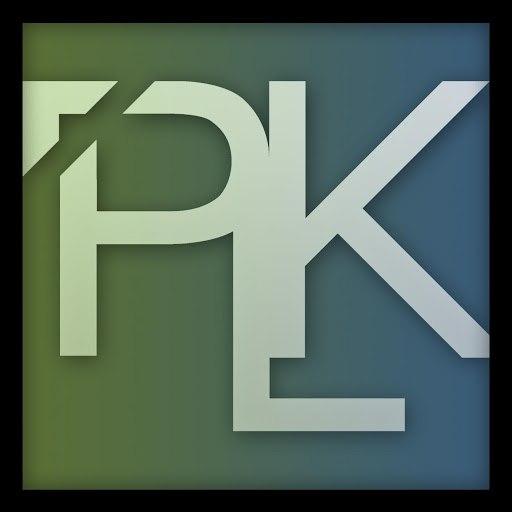 PlentaKill альбом Glad You're Vayne (feat. Nitzan Frock)