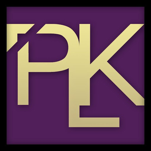 PlentaKill альбом Shuriken (feat. Rachelle Lum & Megan Dickinson)