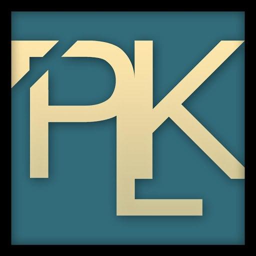 PlentaKill альбом Sona Back