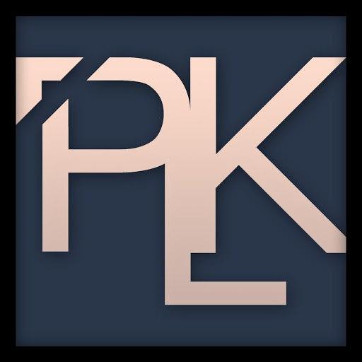 PlentaKill альбом Back Out