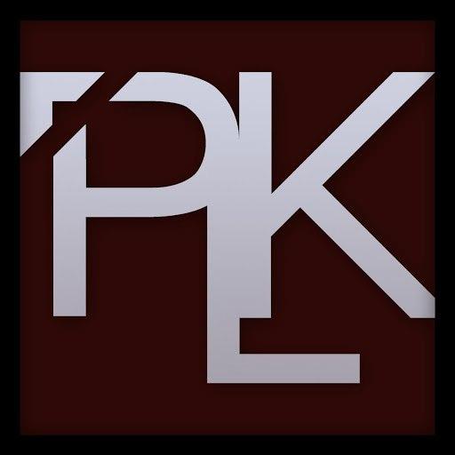 PlentaKill альбом Junglewick Anthem
