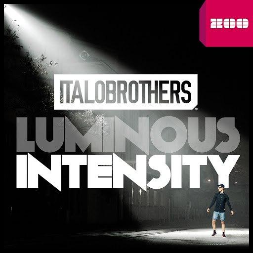 Italobrothers альбом Luminous Intensity