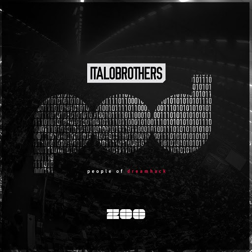 Italobrothers альбом P.O.D. (Radio Edit)