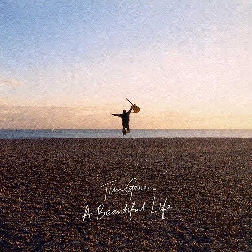 Tim Green альбом A Beautiful Life