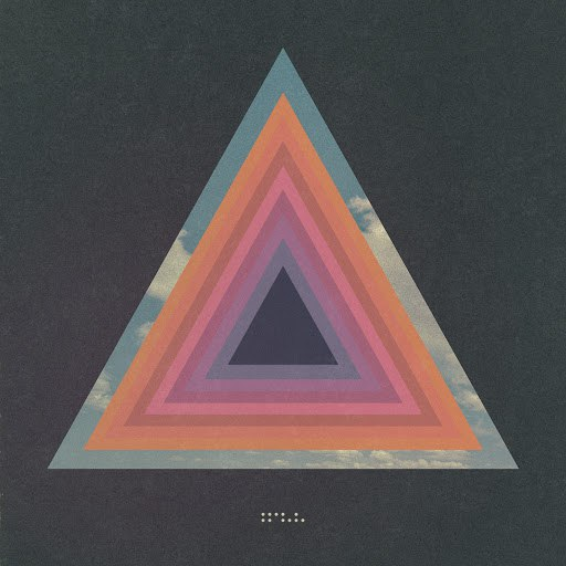Tycho альбом Awake Remix