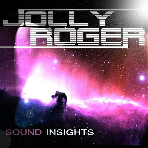 Jolly Roger альбом Sound Insights