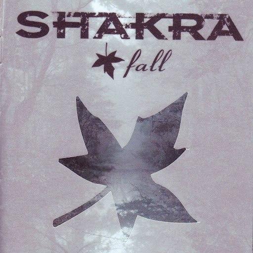 Shakra альбом Fall