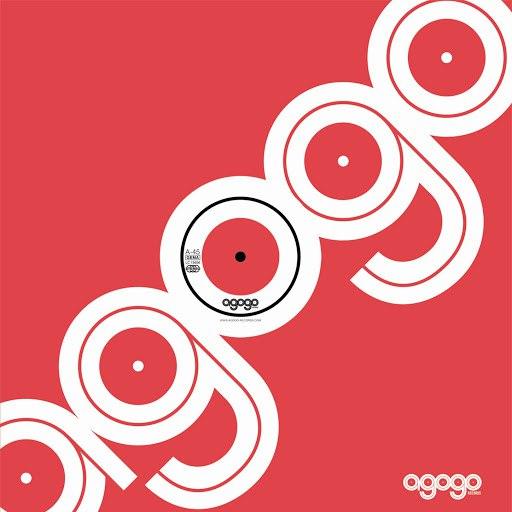 Mo' Horizons альбом Remix EP