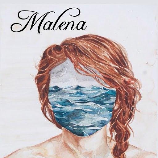 Malena альбом Malena