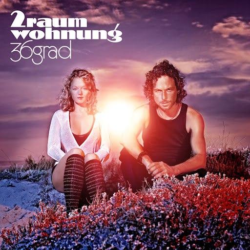 2raumwohnung альбом 36grad