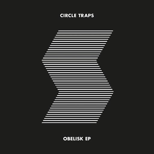 Circle Traps альбом Obelisk