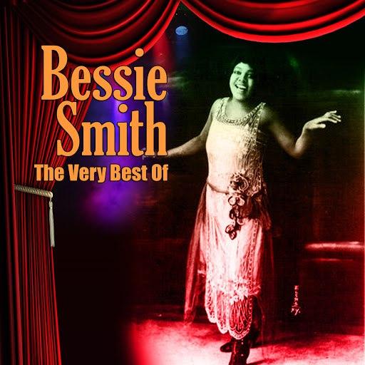 Bessie Smith альбом The Very Best Of