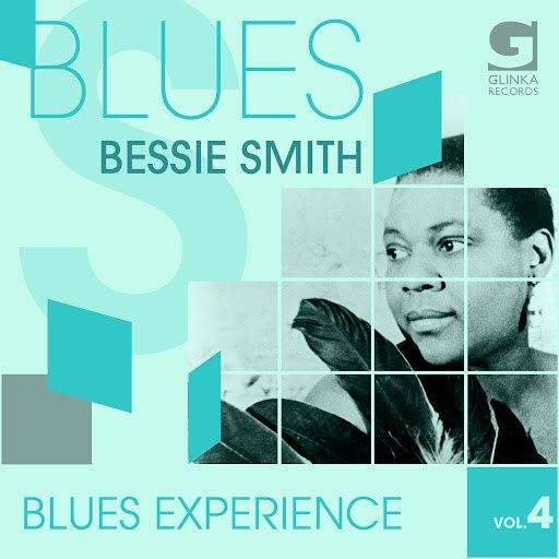 Bessie Smith альбом Blues Experience, Vol. 4