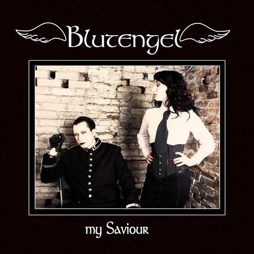 Blutengel альбом My Saviour