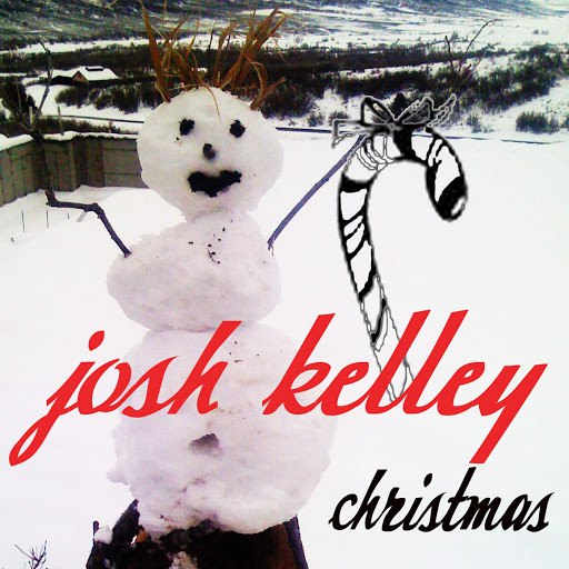 josh kelley альбом Fall in Love With Me on Christmas