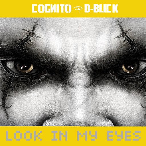 Cognito альбом Look in My Eyes