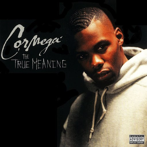 Cormega альбом The True Meaning