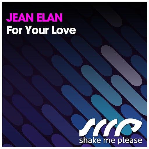 Jean Elan альбом For Your Love