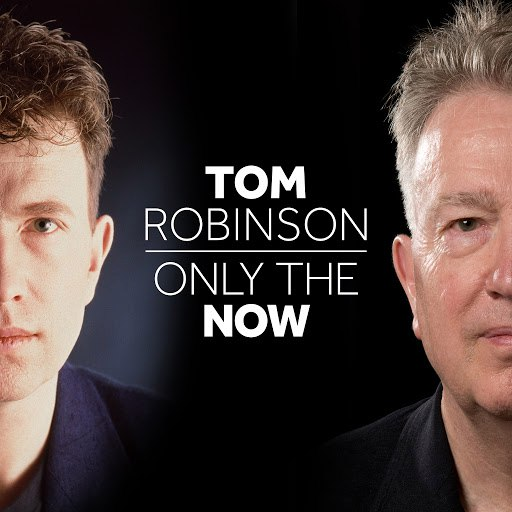Tom Robinson альбом Only the Now