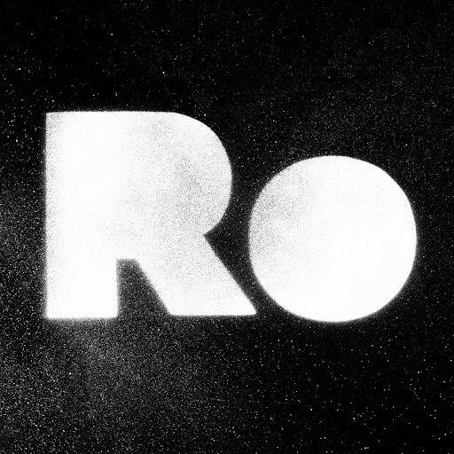 romanthony альбом Too Long (Remixes, Pt. 2)