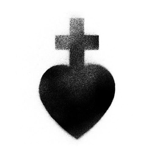 romanthony альбом Ministry of Love (Remixes)