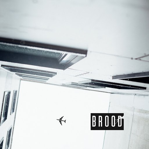 Taras Bazeev альбом Brood