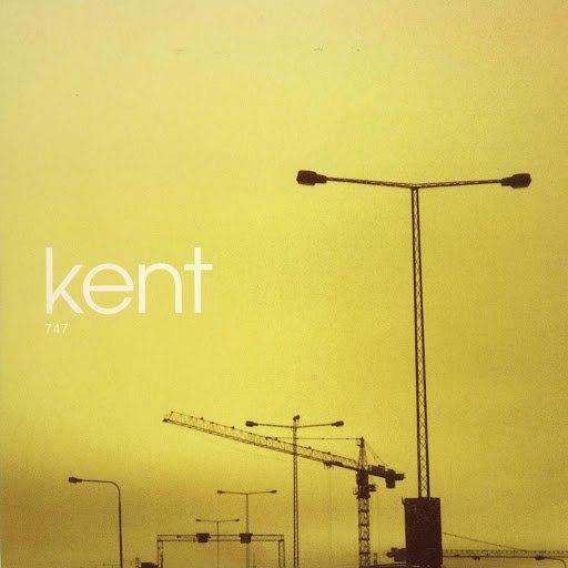 Kent альбом 747