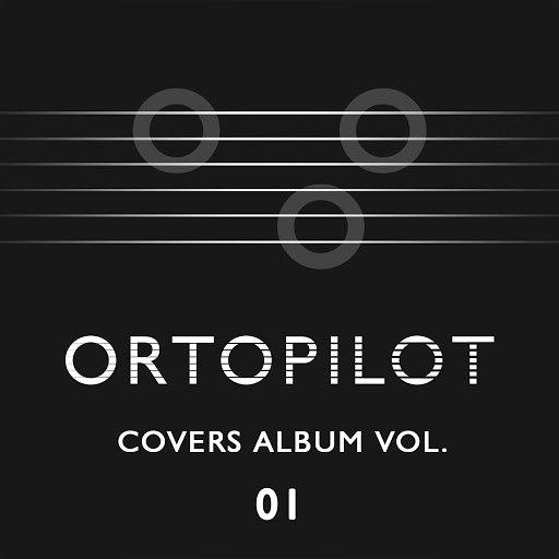 ortoPilot альбом Covers Album Vol. 01