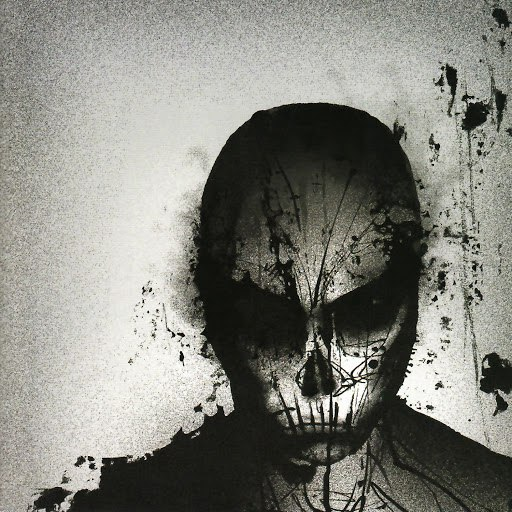 Shai Hulud альбом A Profound Hatred Of Man