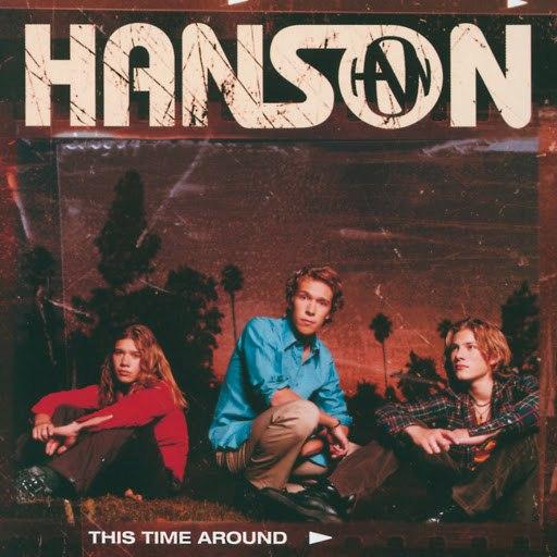 musica save me hanson