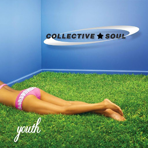 Collective Soul альбом Youth