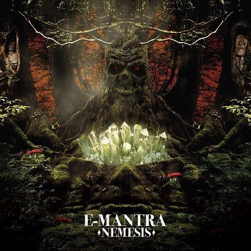 E-Mantra альбом Nemesis