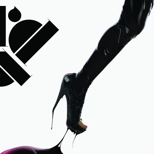 Bernard Fevre альбом Black Devil Disco Club Presents: The Strange New World of Bernard Fevre
