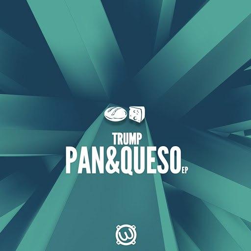 TruMp альбом Pan y Queso Ep