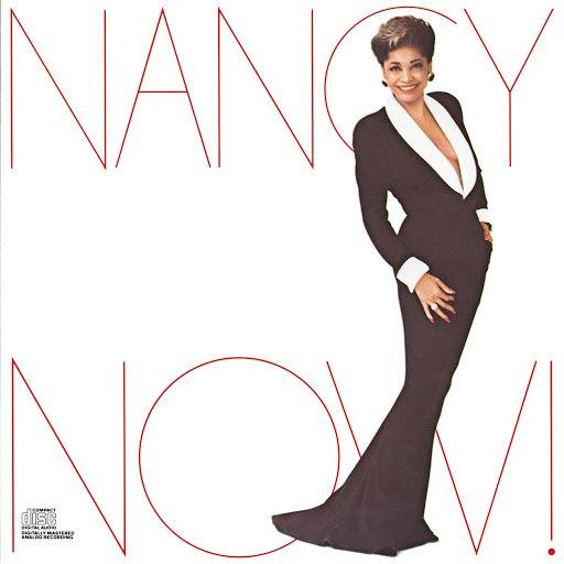 Nancy Wilson альбом Nancy Now!