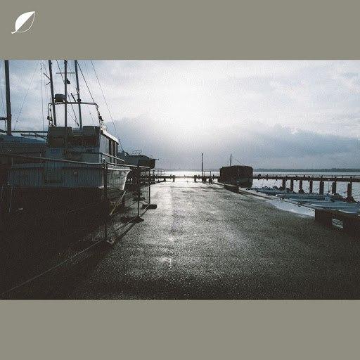 Christian Löffler альбом Reubin