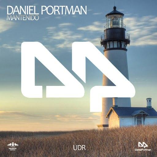 Daniel Portman альбом Mantenido