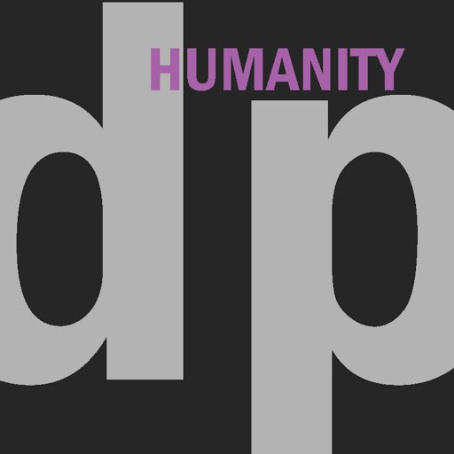 Daniel Portman альбом Humanity