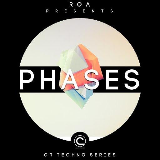 ROA альбом Phases