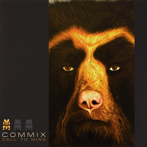 Commix альбом Call to Mind
