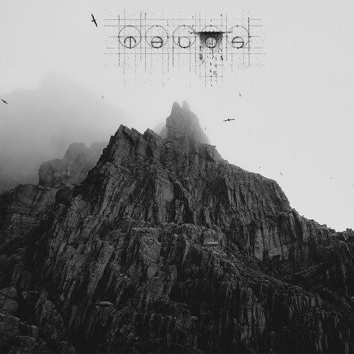 Talos альбом Tethered Bones