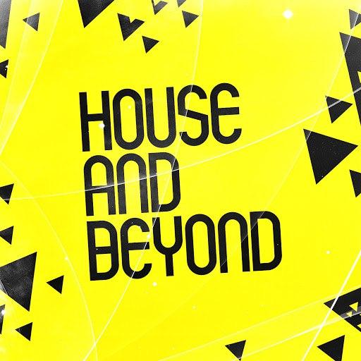 Minimal Techno альбом House and Beyond