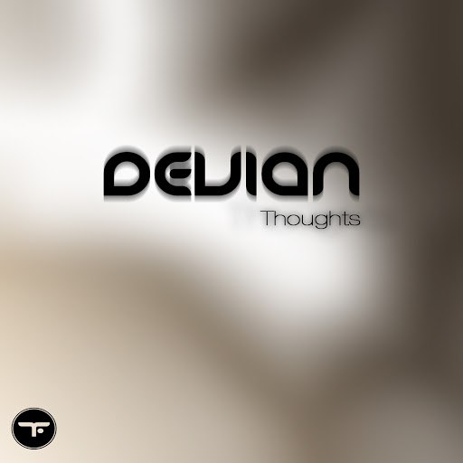 Devian альбом Thoughts