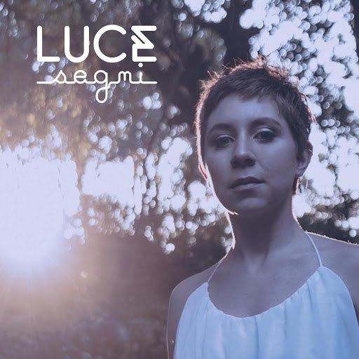 Luce альбом Segni