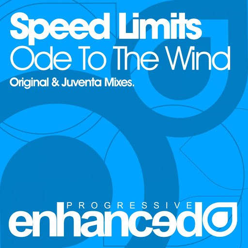Speed Limits альбом Ode To The Wind